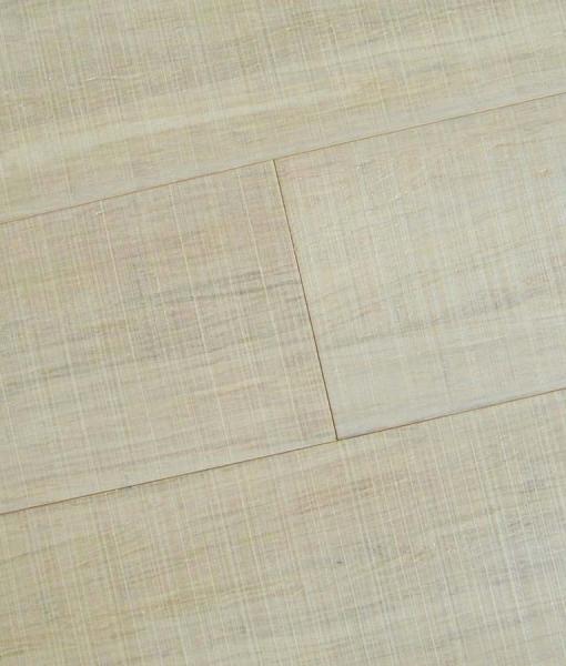 parquet bamboo strand woven sbiancato neve italia segato 003