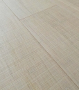 parquet bamboo strand woven sbiancato neve italia segato 004