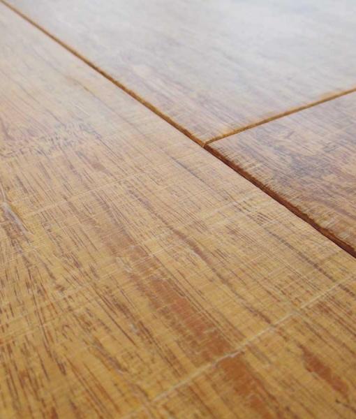 parquet-bamboo-strand-woven-thermo-light-segato-001