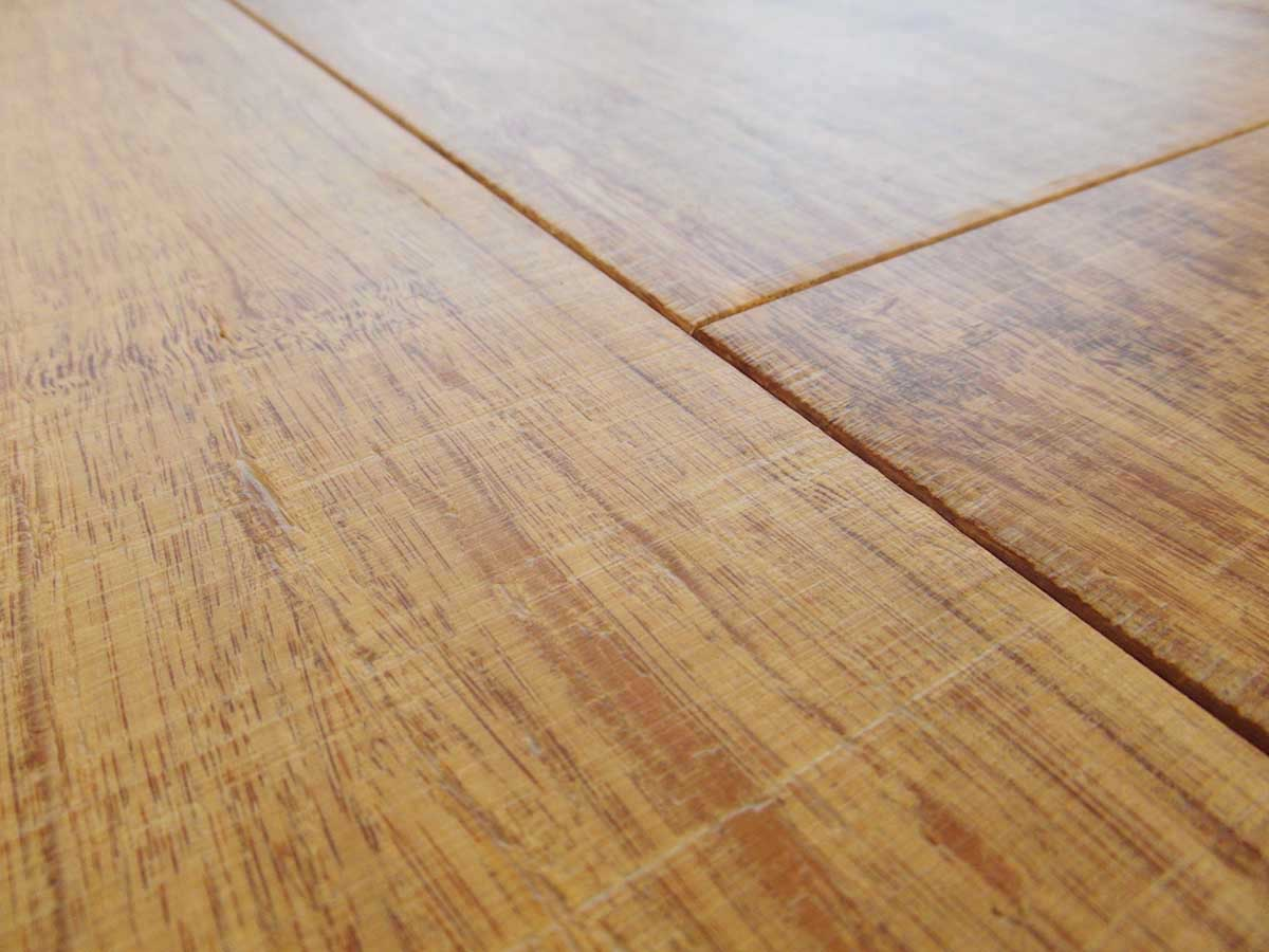 Quanto Costa Un Pavimento In Bamboo : Parquet costi al metro quadro best trendy stunning great with