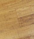 parquet bamboo strand woven thermo light segato 002