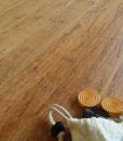 parquet bamboo strand woven thermo taglio sega 001