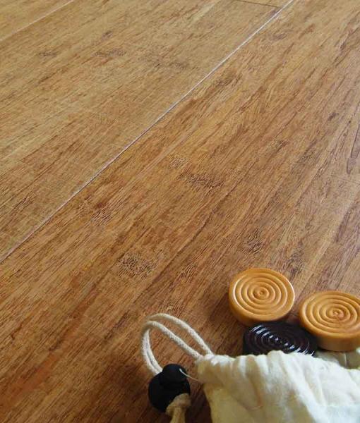 parquet-bamboo-strand-woven-thermo-taglio-sega-001