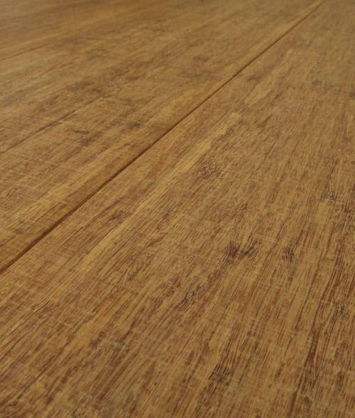 parquet bamboo strand woven thermo taglio sega 002
