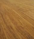 parquet bamboo strand woven thermo taglio sega 004