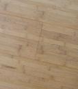 parquet bamboo thermo light orizzontale italy segato 002