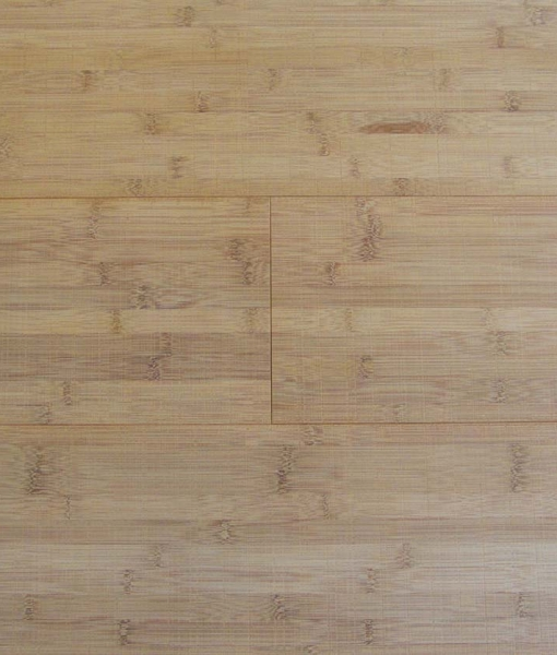 parquet bamboo thermo light orizzontale italy segato 004
