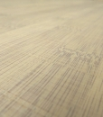parquet bamboo thermo sbiancato orizzontale italy segato 001