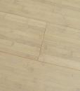 parquet bamboo thermo sbiancato orizzontale italy segato 002