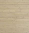 parquet bamboo thermo sbiancato orizzontale italy segato 003