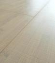 parquet bamboo thermo sbiancato orizzontale italy segato 004