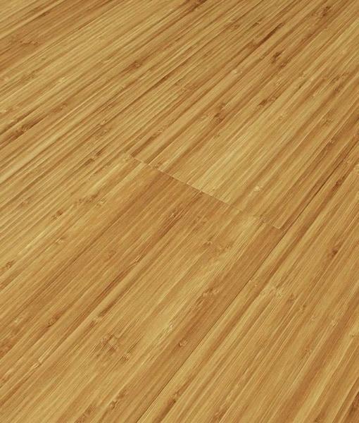 parquet-bamboo-verticale-carbonizzato-maxiplancia-01
