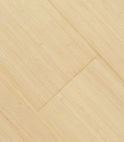 parquet bamboo verticale sbiancato italy spazzolato 001