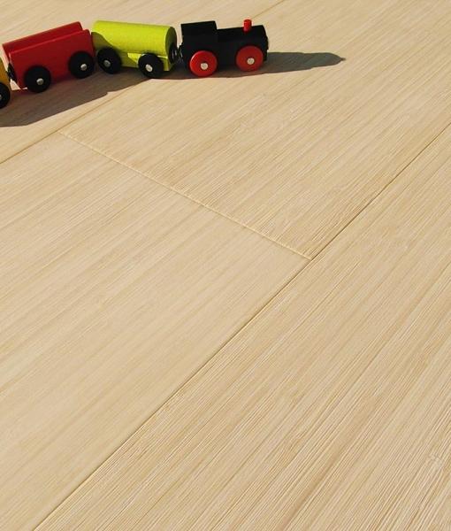 parquet bamboo verticale sbiancato italy spazzolato 005