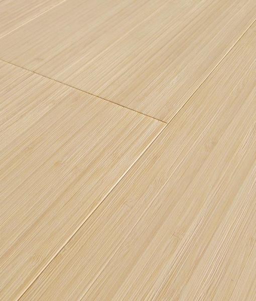 parquet bamboo verticale sbiancato italy spazzolato 004
