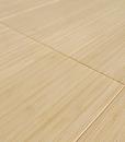 parquet bamboo verticale sbiancato italy spazzolato 003