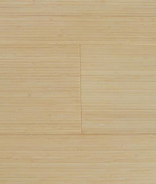 parquet bamboo verticale sbiancato italy spazzolato 002