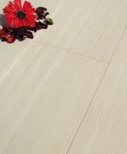 parquet bamboo verticale sbiancato neve italiano spazzolato 001