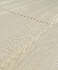 parquet bamboo verticale sbiancato neve italiano spazzolato 002