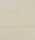 parquet bamboo verticale sbiancato neve italiano spazzolato 004