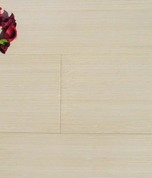 parquet bamboo verticale sbiancato neve italiano spazzolato 007