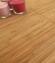 parquet bamboo verticale thermo italiano 001