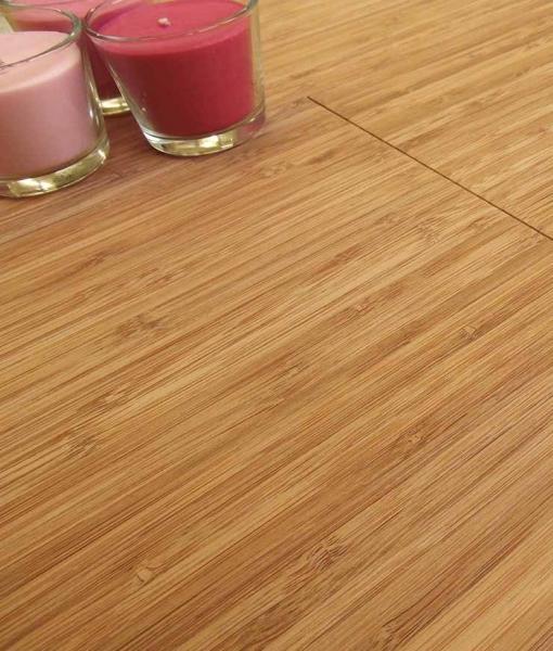 parquet-bamboo-verticale-thermo-italiano-001