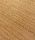 parquet bamboo verticale thermo italiano 002