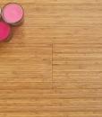 parquet bamboo verticale thermo italiano 003