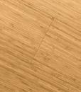 parquet bamboo verticale thermo italiano 004
