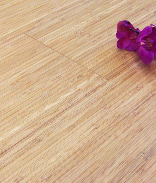 parquet-bamboo-verticale-thermo-spazzolato-light-made-in-italy-004