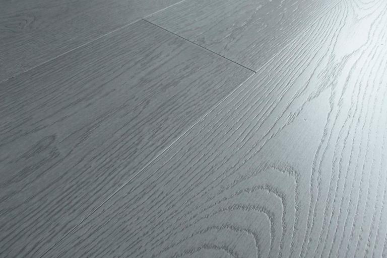 parquet-parquet-rovere-grigio-chiaro-italy-001