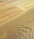parquet rovere anticato made in italy 002