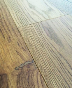 parquet rovere anticato made in italy 003
