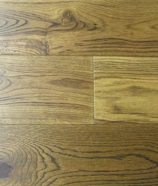 parquet rovere anticato made in italy 004