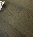 parquet rovere ardesia made in italy 001