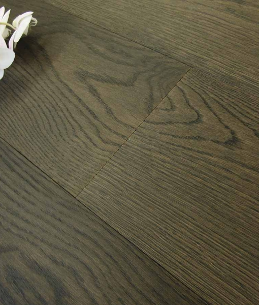 parquet-rovere-ardesia-made-in-italy-001