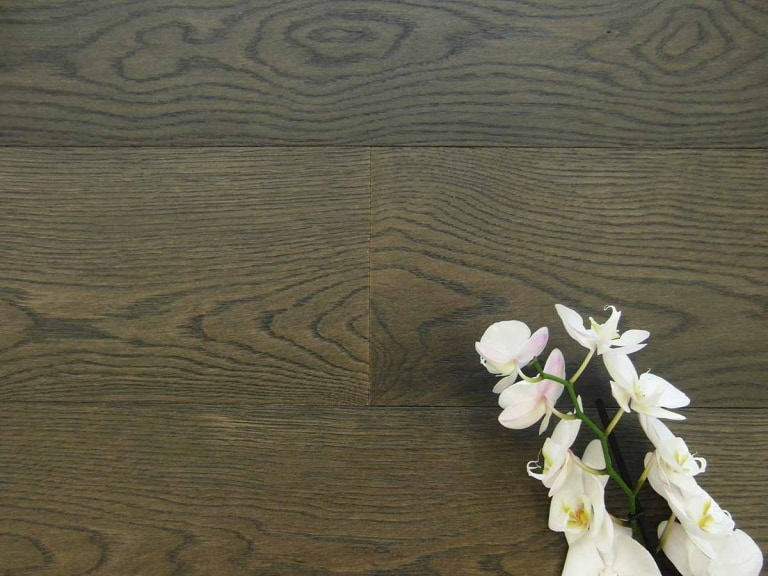 parquet rovere ardesia made in italy 002