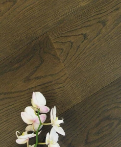 parquet rovere ardesia made in italy 003
