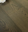 parquet rovere ardesia made in italy 004