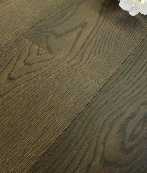parquet-rovere-ardesia-made-in-italy-014