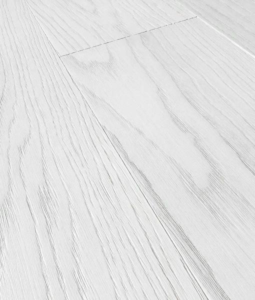 parquet-rovere-bianco-ghiaccio-020