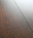 parquet rovere castagno made in italy 003