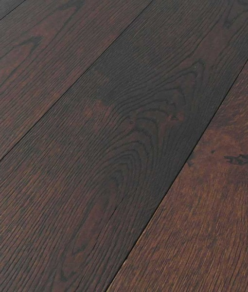parquet-rovere-castagno-made-in-italy-003