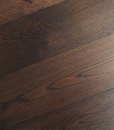 parquet-rovere-castagno-made-in-italy-002