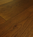 parquet rovere ciliegio made in italy 003