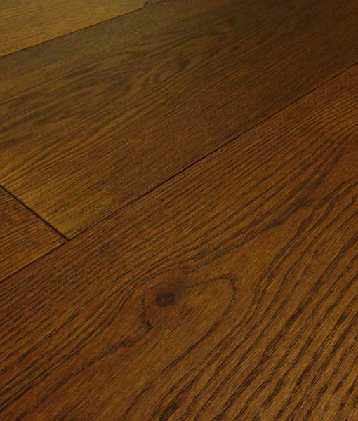 parquet-rovere-ciliegio-made-in-italy-003