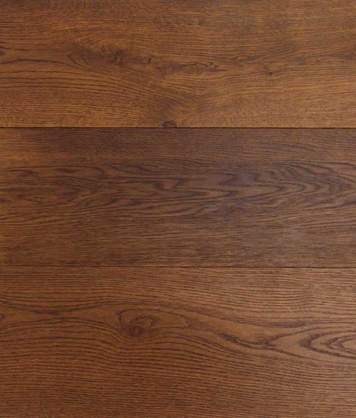 parquet rovere ciliegio made in italy 004