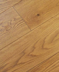parquet rovere cognac made in italy 001