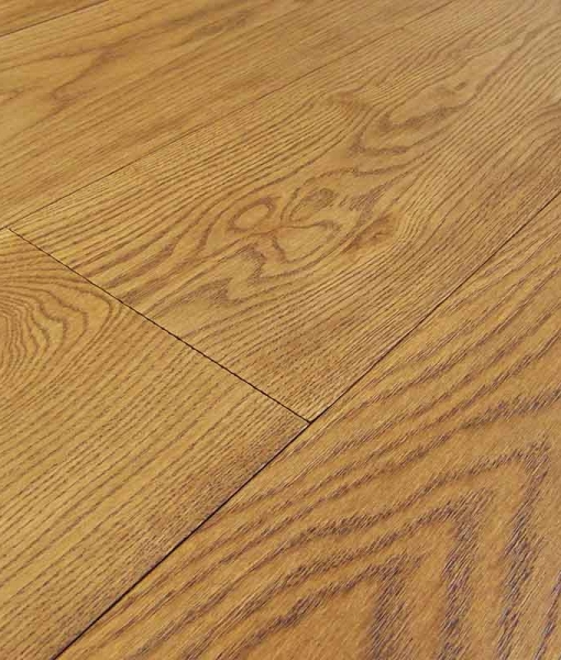 parquet rovere cognac made in italy 004
